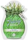 holika-holika-juicy-tea-tree-mask-sheets9-png