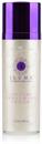 image-skincare-iluma-intense-bleaching-szerums9-png