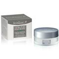 IncaRose Extra Pure Hyaluronic Filler Intenzív Hidratáló Arckrém
