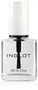 inglot---all-in-ones9-png