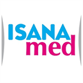 Isana Med