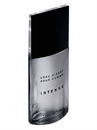 issey-miyake-l-eau-d-issey-pour-intense-jpg