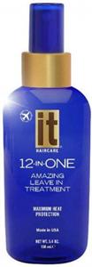 IT Cosmetics 12Inone Leave In Treatment