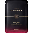 it-s-skin-prestige-rose-de-black-mask-sheets-jpg