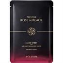 it-s-skin-prestige-rose-de-black-mask-sheets-jpg