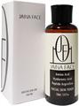 Jaina Face Facial Skin Toner