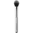 japonesque-fluff-concealer-brushs-jpg