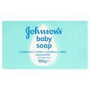 johnson-s-baby-szappan-tejkivonattal-jpg