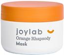 joylab-orange-rhapsody-masks9-png