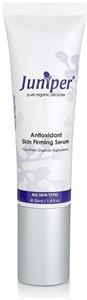 Juniper Skincare Antioxidáns Bőrfeszesítő Szérum