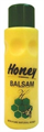 Kallos Honey Hajbalzsam
