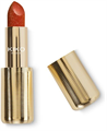 Kiko Ocean Feel Lipstick