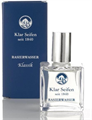 Klar's Sport Aftershave