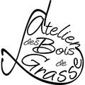 L'Atelier des Bois de Grasse