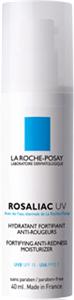 La Roche-Posay Rosaliac Uv Bőrpír Elleni Hidratáló SPF15