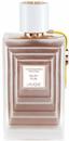 lalique-velvet-plums9-png