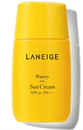 laneige-watery-sun-cream-spf50-pas9-png