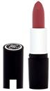 lasting-colour-lipsticks-png