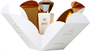 loriblu-mi-piaci-parfum1s9-png