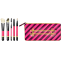 mac-nutcracker-sweet-contour-brush-kit1s-jpg