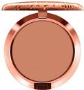 mac-radiant-matte-bronzing-powders9-png