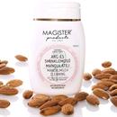 Magister Products Mandulatej Arc- és Sminklemosó