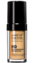 make-up-forever-hd-invisible-cover-foundation-png