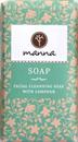 manna-kamforos-arctisztito-szappan2s9-png