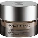 maria-galland-creme-mille-hydratante-1006s-jpg