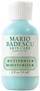 mario-badescu-buttermilk-moisturizers9-png