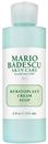mario-badescus9-png