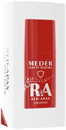 meder-beauty-science-red-apax-concentrates9-png