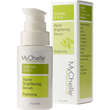 MyChelle Apple Brightening Serum