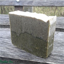 nadler-wintergreen-szappans9-png