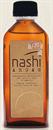 nashi-argan-beauty-treatment-png