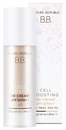nature-republic-cell-boosting-bb-cream-spf30-pa1s-png