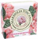 nesti-dante-marsiglia-toscano-rosa-centifolias99-png