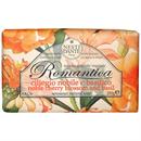 nesti-dante-romantica-bazsalikom-es-cseresznyevirag-szappan2-jpg