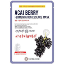 noblesse-acai-berry-fermentation-essence-masks9-png