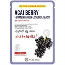 noblesse-acai-berry-fermentation-essence-masks9-png