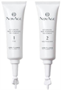 novage-advanced-bormegujito-kezeless9-png