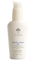 Nu Skin Moisture Restore Day SPF 15 Vegyes-Zsíros Bőrre