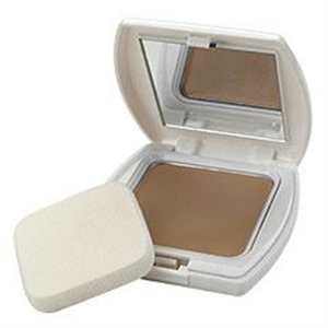 Nu Skin Pressed Powder