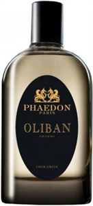 Phaedon Oliban EDT