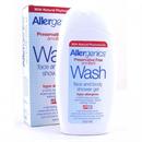 optima-allergenics-tusfurdo-gel-arcra-es-testre-200-mls-jpg