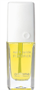 oriflame-nail-cuticle-fortifier-png