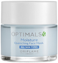 oriflame-optimals-moisture-quenching-hidratalo-arcmaszk1s9-png