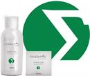 pandhy-s-sigmaline-scalp-vital-hajolajs9-png