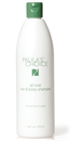 Paula's Choice All Over Hair & Body Shampoo Régi