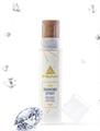 Peak Diamond Spirit Organic Lipstick 100% Természetes Csokis Chilis Ajakbalzsam